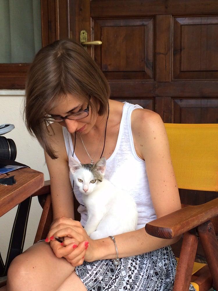 Hélène D.