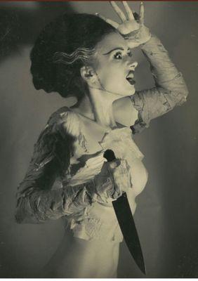 Angelina A.