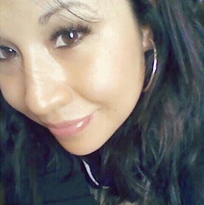 Julisa P.