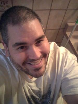 Justin E.