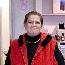 Marjorie J.