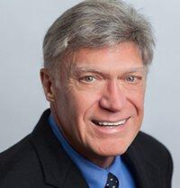 Scott D. W.