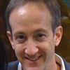 Yelp user Bob F.