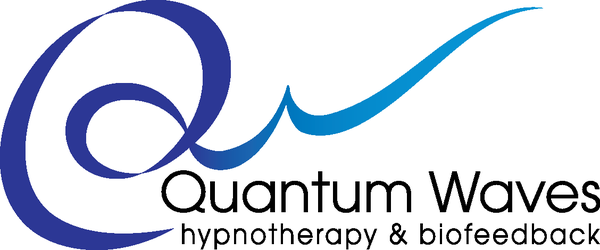 Quantum Waves Hypnotherapy H.
