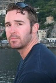 Garrett W.