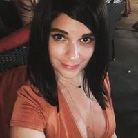 Sarah B.