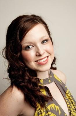 Kelsey D.