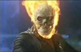 Flamedrinker F.