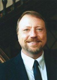 Allen P.