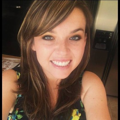Hannah J.