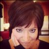 Yelp user Gina J.