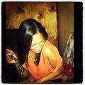 Yvette R. Avatar