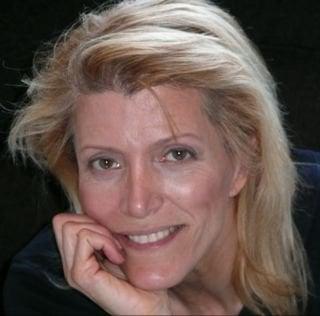 Sylvia L.