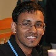 Ashik U.