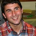 Ryan F. Avatar