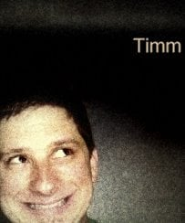 timm s.