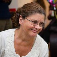 Carla D.