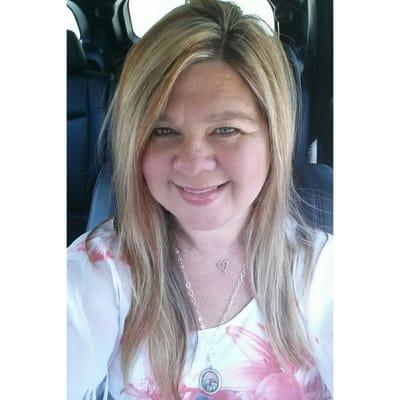 Jeanine W.