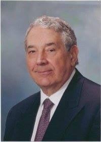 Walter B.