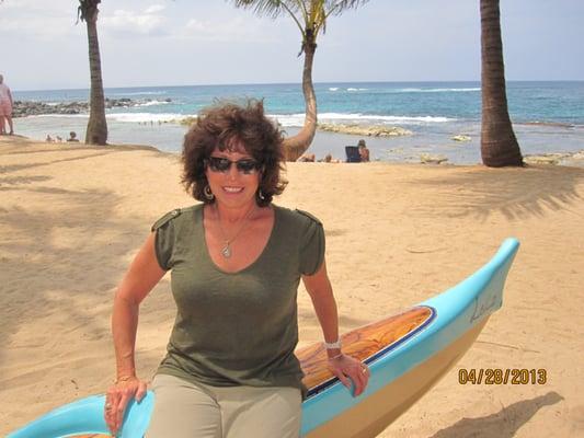 Denise R.