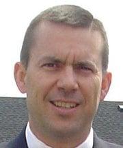 Eugene M.
