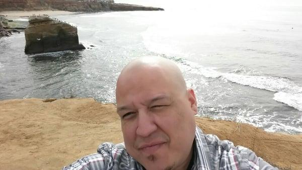 Rogelio R.
