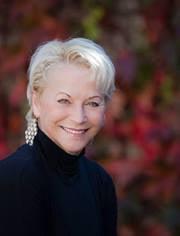 Patricia B.