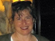 Denise P.