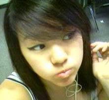 Trina Y.