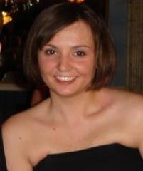 Lauren A.