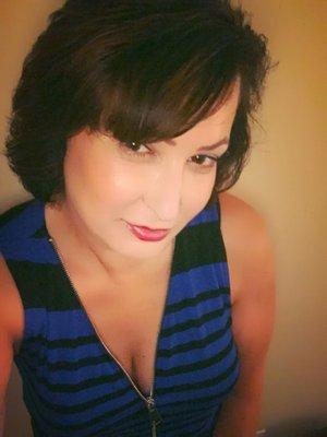 Susan D.