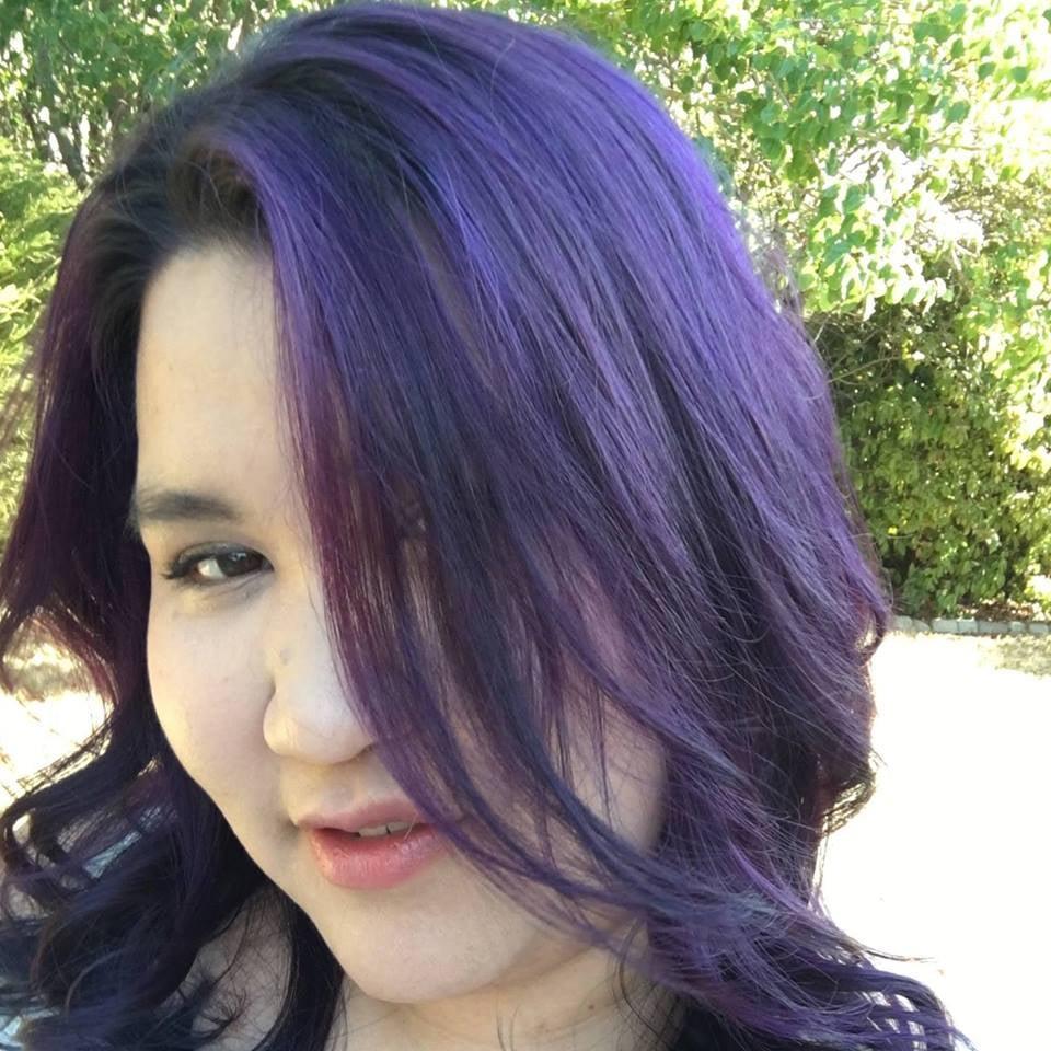 Ashley N.'s profile photo