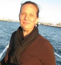 Miriam W.