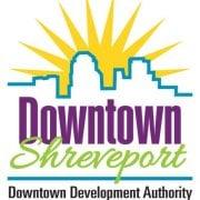 Shreveport D D A.