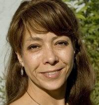 Michelle S.
