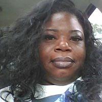 Apologist Marcey J.