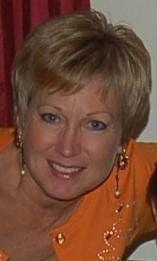 Martha K.