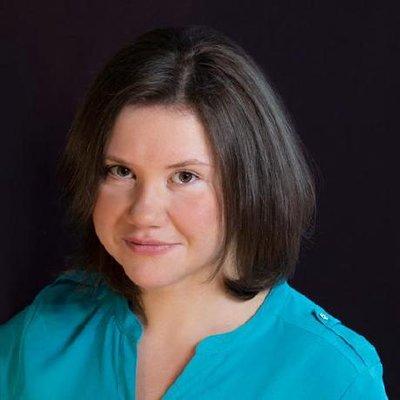 Oksana C.