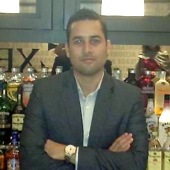 Jose I. D.