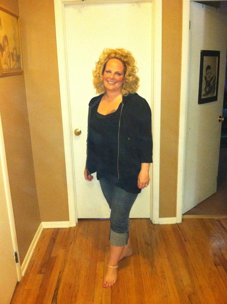 Maria S.'s profile photo