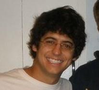 Danny O.