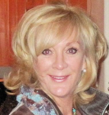 Martine S.