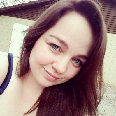 Melanie L.