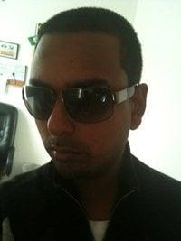 Piyush K.