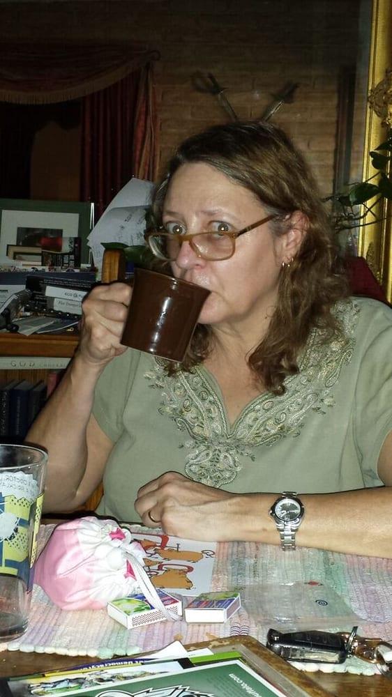 Claire H.'s profile photo