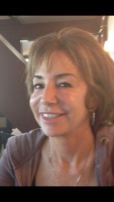 Anita V.