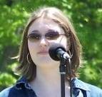 Alanna B.