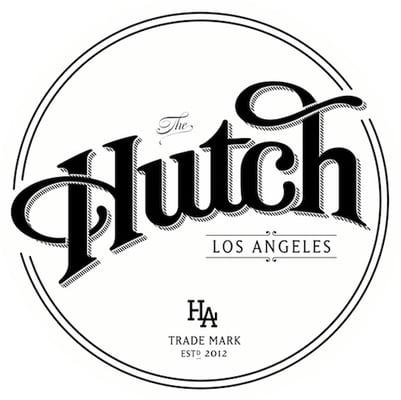 Hutch L A.