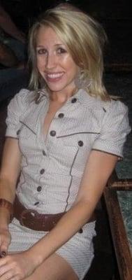 Kat G.
