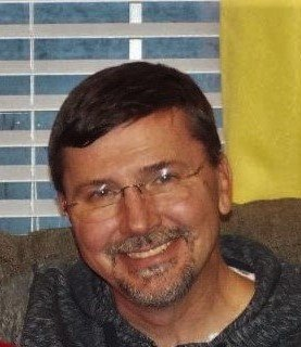 Ken N.